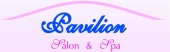 Pavilion Salon & Spa