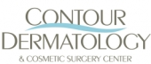 Contour Dermatology &amp; Cosmetic Surgery Center 