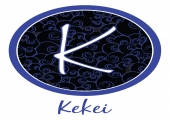Kekei Salon & Beauty Lounge