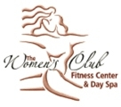 A Women's Club Fitness Center & Day Spa