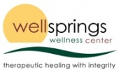 Wellsprings Wellness Center
