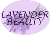 Lavender Beauty Zone