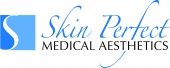 Skin Perfect Medical Aesthetics - Whittier