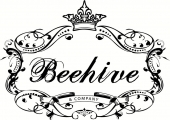 Beehive Waxing Salon of Carlsbad