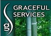 Graceful Services