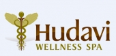 Hudavi Wellness Spa