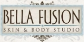 Bella Fusion Skin & Body Studio