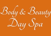 Body & Beauty Day Spa