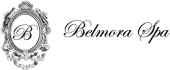 Belmora Spa