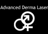 Advanced Derma Laser