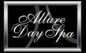 Allure Day Spa