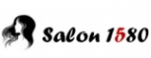 Salon 1580