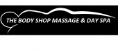 The Body Shop Massage and Day Spa