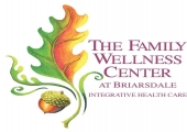 The Family Wellness Center