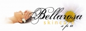 Bellarosa Skincare Spa LTD