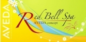 Aveda Red Bell Spa