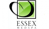 Essex Med Spa