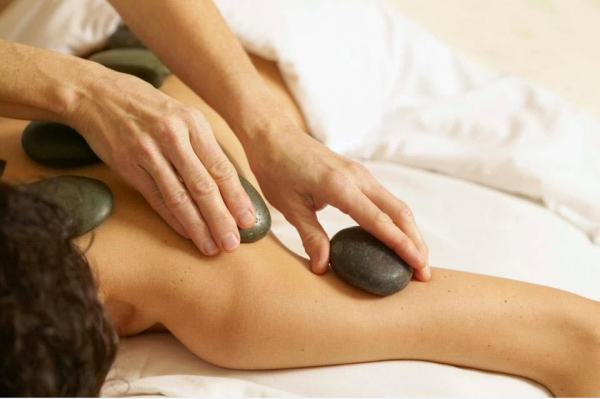 Hand And Stone Spa Jacksonville Fl