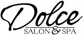 Dolce Salon & Spa - Scottsdale Quarter