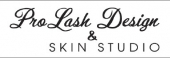 ProLash Design & Skin Studio