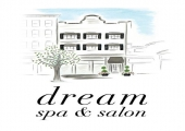 Dream Spa &amp; Salon