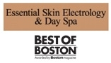 Essential Skin Electrology & Day Spa