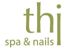 Thi Spa & Nails