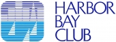 Harbor Bay Club