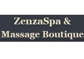 ZenzaSpa & Massage Boutique