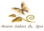 Anew Salon & Spa