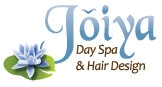 Joiya Day Spa & Hair Design