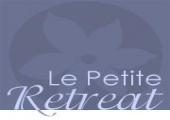 Le Petite Retreat Day Spa