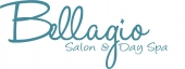 Bellagio Salon and Day Spa