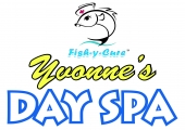 Yvonne&#039;s Day Spa - Crystal City