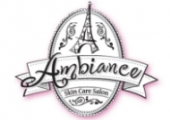 Ambiance Skin Care Salon