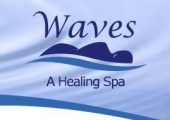 Waves Spa