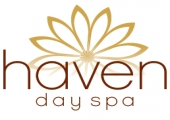 Haven Day Spa