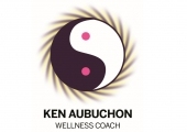 Ken Aubuchon Wellness Coach