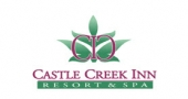 Castle Creek Inn Resort &amp; Spa