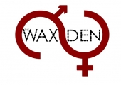 The Wax Den