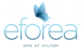 eforea Spa at Hilton Short Hills