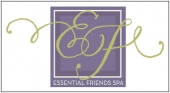 Essential Friends Spa