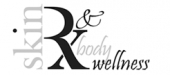 SkinRX & Body Wellness