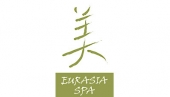 Eurasia Spa at Scottsdale Resort & Athletic Club