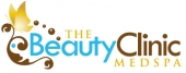 The Beauty Clinic