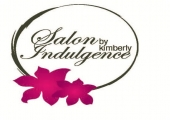 Salon Indulgence by Kimberly