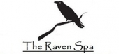 The Raven Spa- Silver Lake
