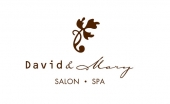 David & Mary Salon Spa