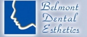 Belmont Dental Esthetics