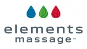 Elements Therapeutic Massage - Casa Paloma